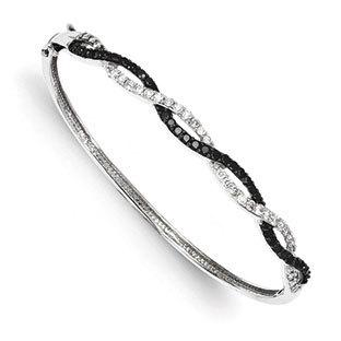 Q2100-black-diamond-bracelet-black-diamond-bangle-jewelry_large
