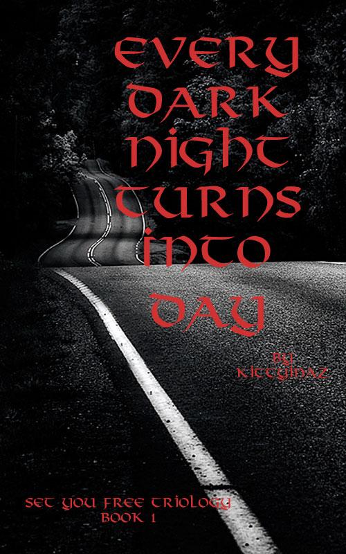EDBookcover