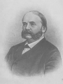 goncharov