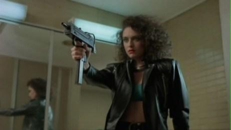 lady-terminator