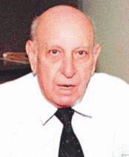 dr alejandro