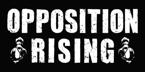 OPPOSITION+RISING++NEW+LOGO
