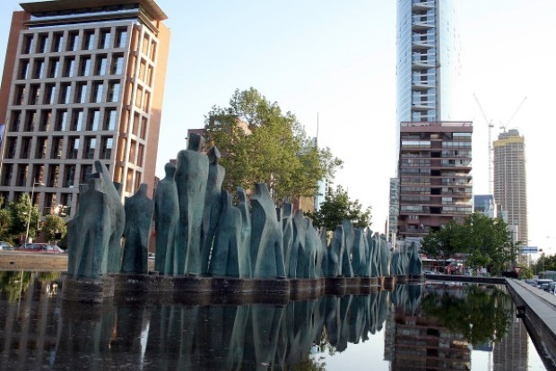 monumento-jaime-guzman1