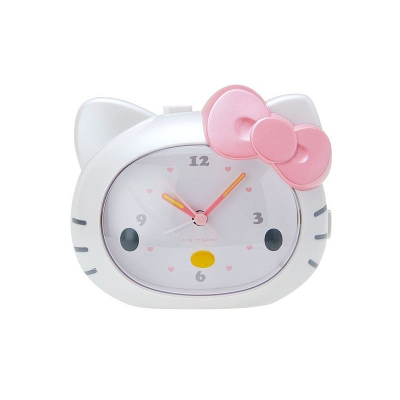 hello kitty toys baby