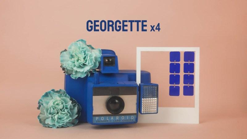 kitx_packshot_paulette_georgette_bleu_opaque_texte_1