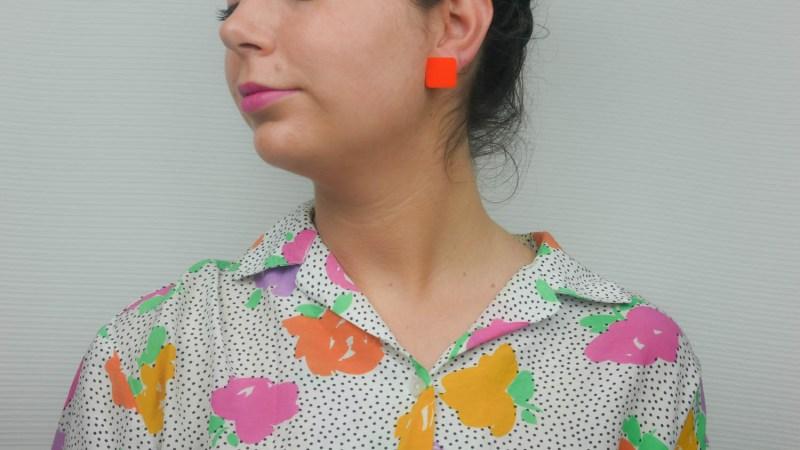 kitx_photo_portee_paulette_georgette_orange_opaque (25 sur 29)