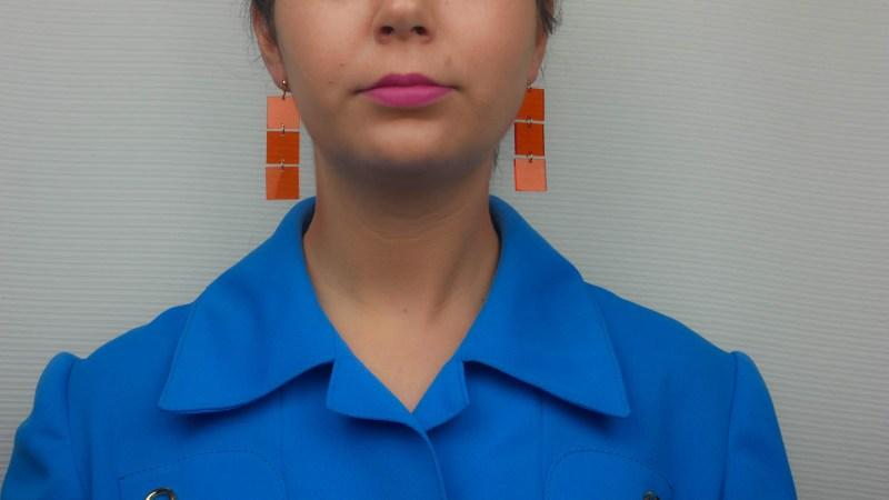 kitx_photo_portee_paulette_georgette_orange_transparent (8 sur 36)