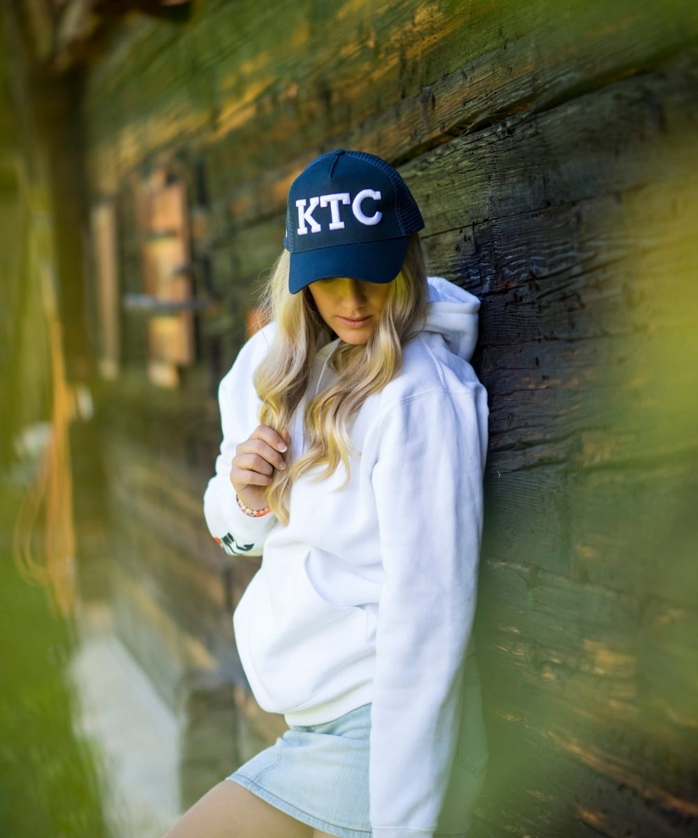 KTC Cap