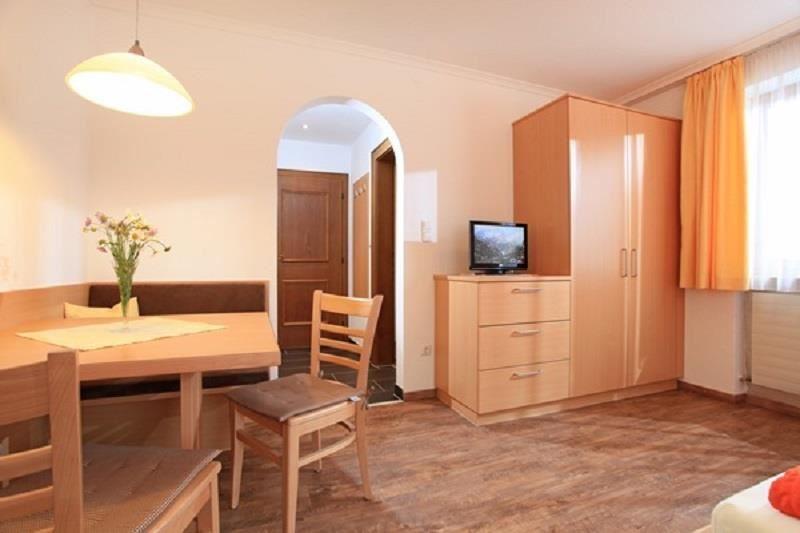 Appartement Auer  Brixen im Thale