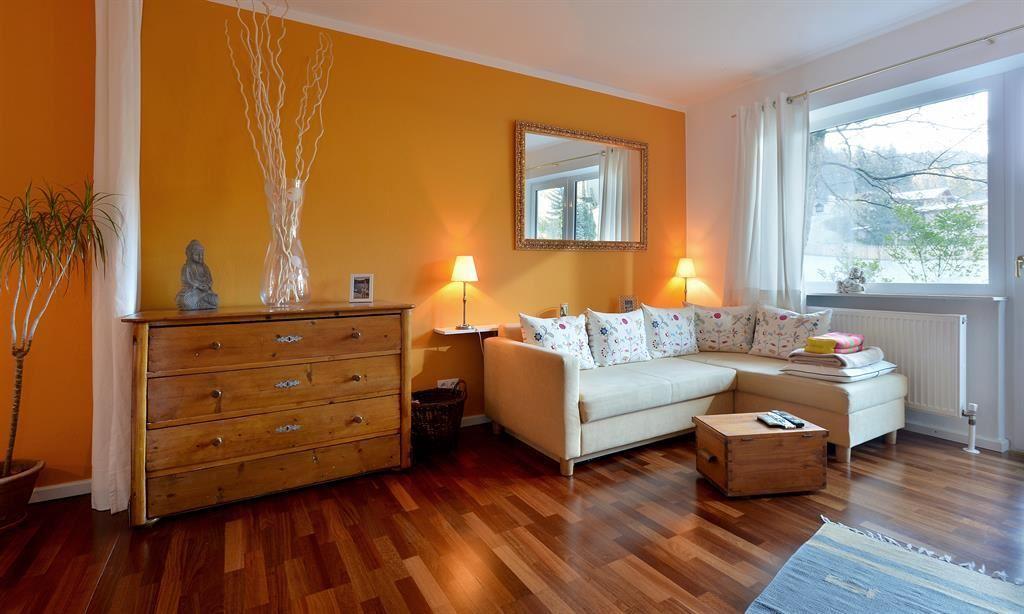 Appartement Heidi  Kirchberg in Tirol