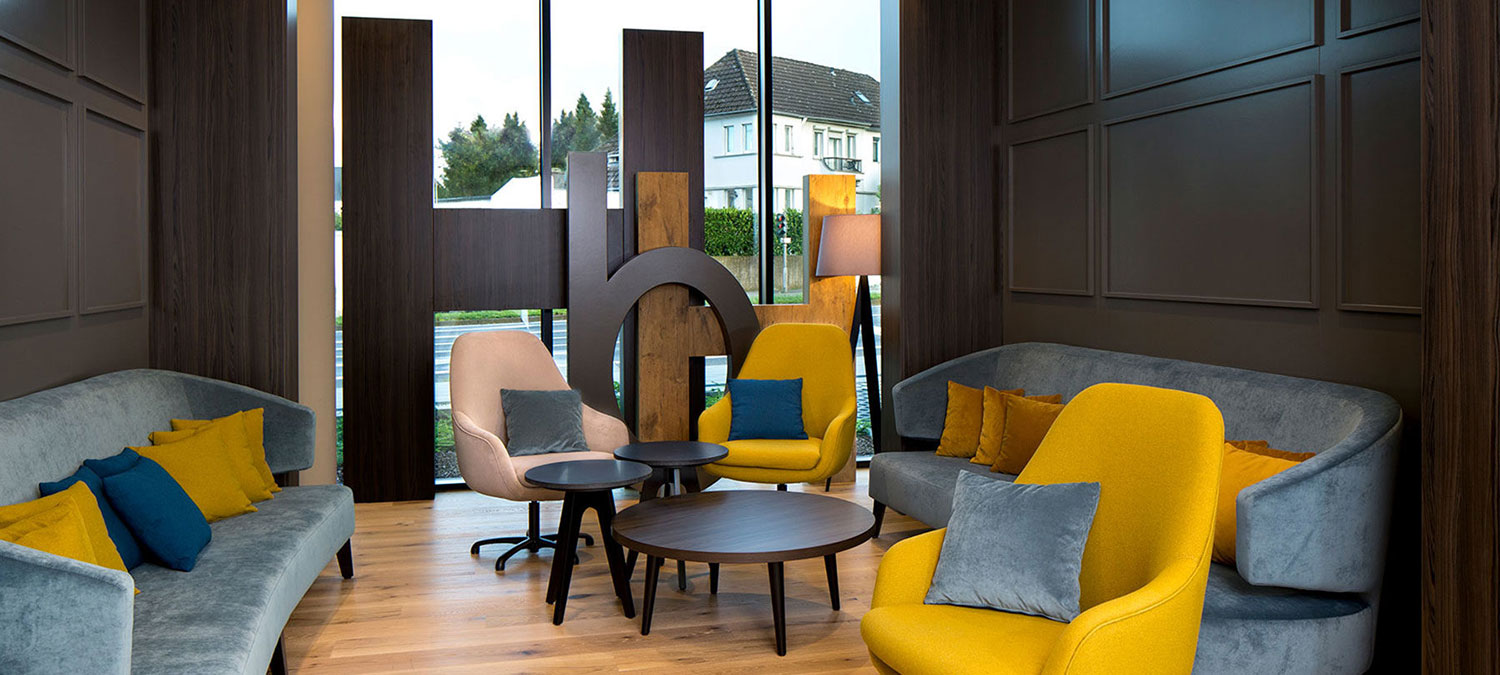 hampton by hilton dortmund phoenix see mercury alpha one outdrive diagram hotels  international national