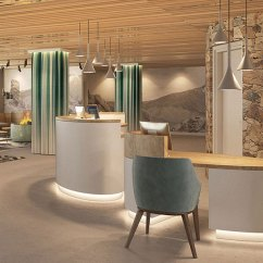 7pines Teneriffa R34 Rb25det Wiring Diagram Modern Hotel Design And Architecture Lifestyle Tenerife
