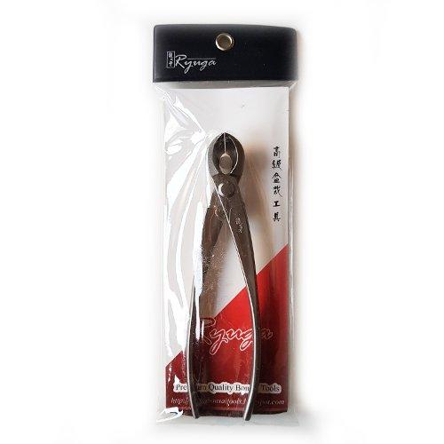 custodia tronchese concava per bonsai Ryuga