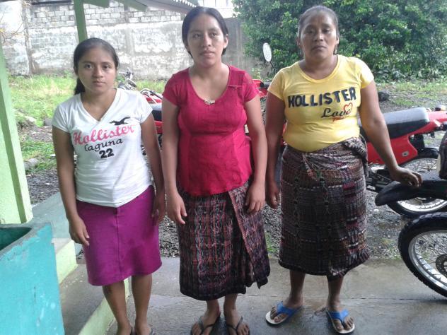 Grupo La Gran Familia Group