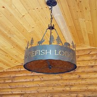 Kiva Lighting | Lighting Ideas