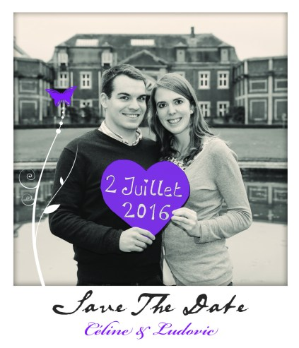 save-the-date-2-3