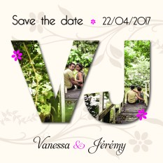 test save the date.indd