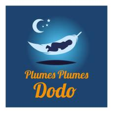 Plumes Plumes Dodo