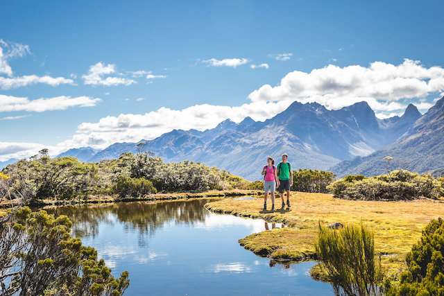 Things To Know When Going On A Vacation In New Zealand Kivo Daily