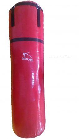 Kıvrak Boks Kum Torbası 155