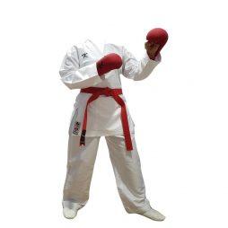 Kihon Karate Reflex Kumite Elbisesi