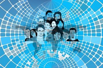 Group Synergy