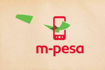 Lipa kwa MPESA Vodacom Tanzania