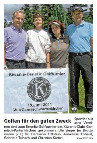 11-07-15_Bericht Tagblatt-2