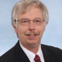 Past-Präsident Dipl.-Ing. Peter Bitzl