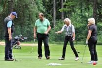 Golf_0103 - Kopie
