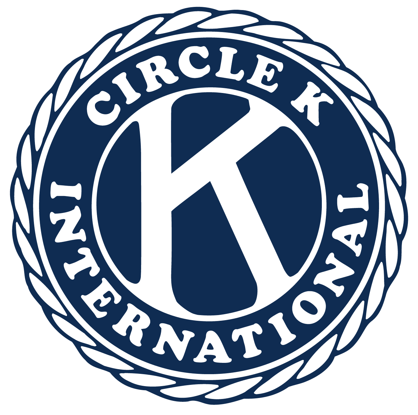 Circle K International CKI Is The Premier Collegiate And University Community Service Leadership Development Friendship Organization In World