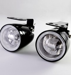lights indicators sirius ns 16 fog lamp with wiring kit lights sirius ns16 fog lamp with wiring kit [ 1000 x 1000 Pixel ]