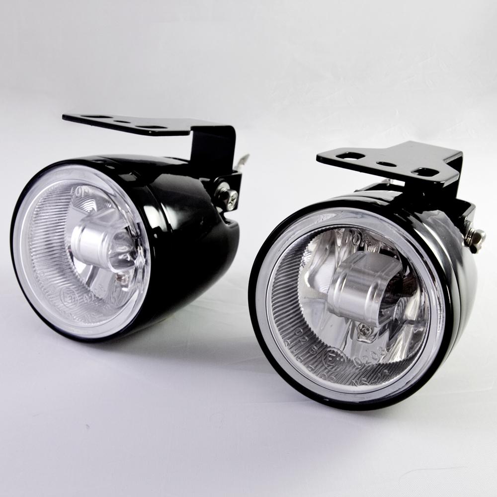 medium resolution of lights indicators sirius ns 16 fog lamp with wiring kit lights sirius ns16 fog lamp with wiring kit