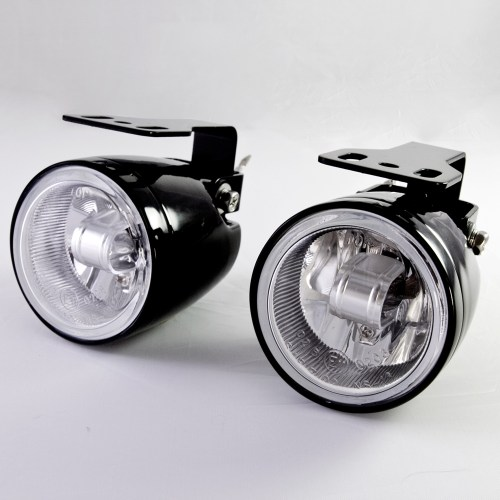 small resolution of lights indicators sirius ns 16 fog lamp with wiring kit lights sirius ns16 fog lamp with wiring kit