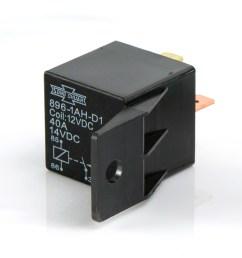 lights indicators wk 003 wiring kit with chrome aluminum fog lights wk003 wiring kit with chrome aluminum fog light switch black [ 1000 x 1000 Pixel ]