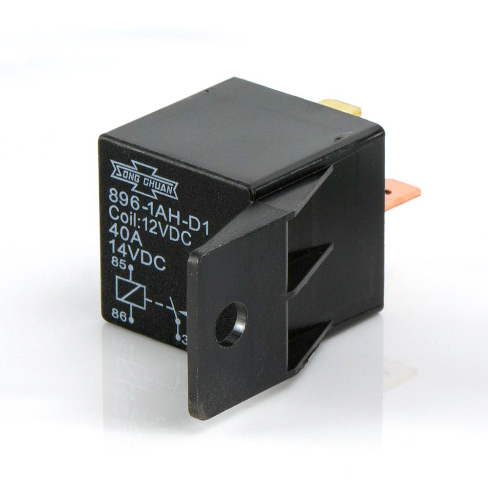 hight resolution of lights indicators wk 003 wiring kit with chrome aluminum fog lights wk003 wiring kit with chrome aluminum fog light switch black