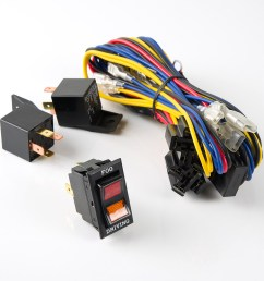 sirius wiring harness kit cable wk 007 [ 1000 x 1000 Pixel ]