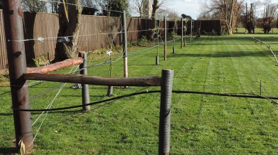 commercial-agricultural-fencing-006