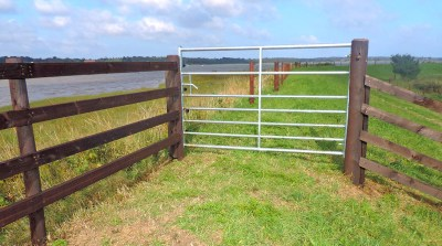 commercial-agricultural-fencing-011