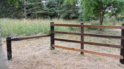 commercial-agricultural-fencing-018