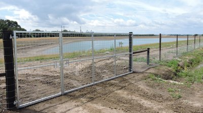 commercial-agricultural-fencing-019