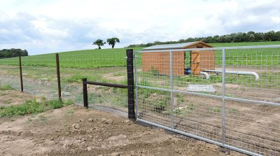 commercial-agricultural-fencing-020