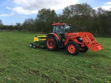 aitchison-grassfarmer-drill-001