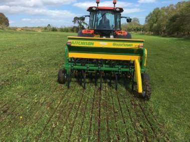 aitchison-grassfarmer-drill-005