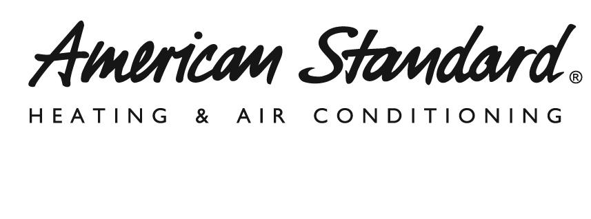 Kiwi AC & Heating Now Offers American Standard Products