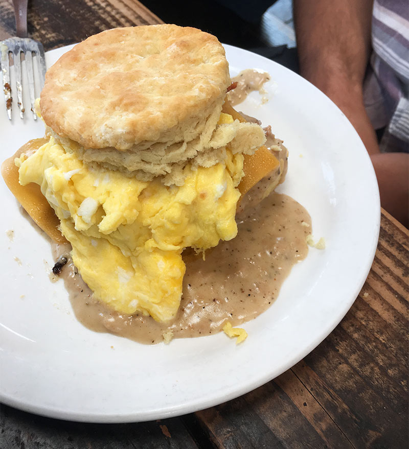 Pine-State-Biscuits