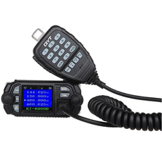 QYT KT-8900D