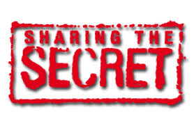 The KiwiAsylum-Sharing the Secret