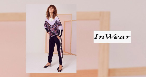 Inwear