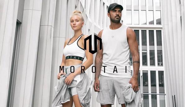 Morotai